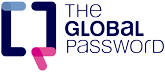 theglobalpassword site